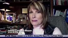 Defund the UN, says UN envoy Laurie Cardoza-Moore