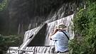 Nature Time - El Salvador