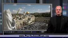Jerusalem Mayor: Trump Serious About Moving Embassy