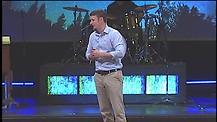 Wesley Hall Worship 2/19/17
