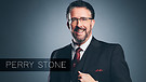 Perry Stone PM Service
