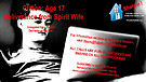 Clifton: Age 17 - Deliverance from Spirit Wife