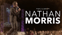 Nathan Morris - PM Service