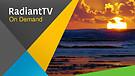 RadiantTV Episode 170409