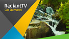 RadiantTV Episode 170503