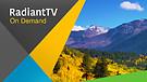 RadiantTV Episode 170601