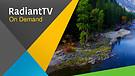 RadiantTV Episode 170607