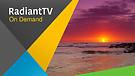 RadiantTV Episode 170610