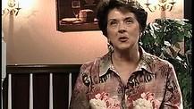 Linda Smith - Part 1