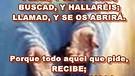 Quiero estar en tu presencia - Jose A. Rosado ~ Ministerio Taller Del Maestro 21