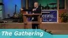David White 'Stewarding the Next Move of God' 5/28/17