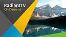 RadiantTV Episode 170701