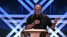 Kingdom Principle Review (Pastor Tim Alsbaugh)