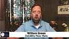 My Cool Inventions LIVE Featuring  Inventors Bill Green and the OsCARts Floor Mats for July 14, 2017