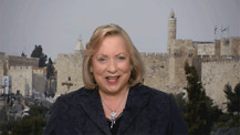 Can Israel Really Trust Christians?