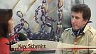 NetzwerkC Interview  - Gott antwortet tatsächli...