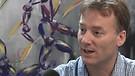 NetzwerkC Interview - Farbe bekennen: Ralf Thees...