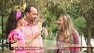 NetzwerkC Interview - Farbe bekennen: Svetlana R...