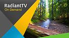 RadiantTV Episode 170904