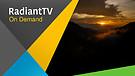 RadiantTV Episode 170907