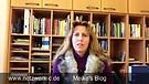 Vlog 10- Heilungsgebet für Menschen mit Herzpro...
