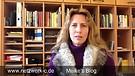 Vlog 17- Wie kannst du ein Wunder Gottes empfang...