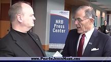 Bible Museum ready to transform DC tourism like Smithsonian