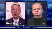 California forces Christians to advertise Abortions:  Brad Dacus