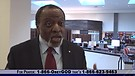 Alan Keyes: Democracy requires innocent until proven guilty
