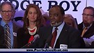 Alan Keyes: Attack on Roy Moore is attack on Ala...