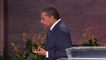 12-15-2017 - Fulfilling Your Dominion Mandate