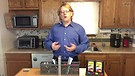 My Cool Inventions LIVE Featuring Inventor Nat B...
