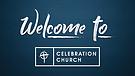 Guest Speaker - Pastor Peter Haas