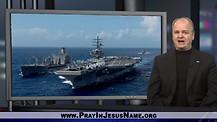Atheist Chaplain In Navy? 22 Senators Oppose
