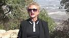 03 Mt. Carmel - Global Awakening Tour of Israel