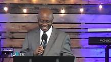 Pastor Fule Badoe-Against The Odds Part2