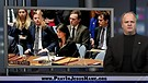 America leaves UN Human Rights Council for 'bi...