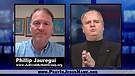 Some Conservatives oppose Brett Kavanaugh for Su...