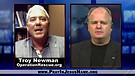 How Abortion 'Doctors' Evade the Law:  Troy Newm...