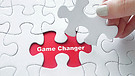The Lady Game Changers - Part 3