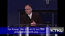 Faithfulness Part 1