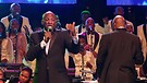 Great is Your Mercy - Donnie McClurkin (Gospel G...