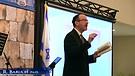 2018 LoveIsrael.org Orlando Conference - Message...