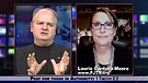 Three new Congresswomen hate Israel:  Laurie Cardoza Moore explains
