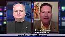Insomnia Cured by Christian Meditation App?  Russ Jones