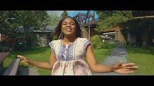 French Gospel Music (Howzik- Eclat (feat Bope Musique)