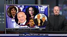 Netanyahu wins re-election to Fifth Term as Isra...