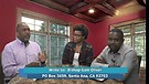 Dream Big Part 2, Pastor Gale Oliver - with gues...