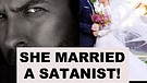 I'd Married a Satanist. Lisa Part 2 LIVE