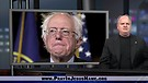 Five Big Dems running for President promote Soci...